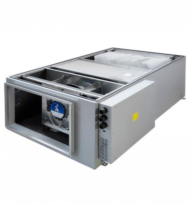 Купить Salda VEKA INT 3000-39 L1 EKO в интернет магазине. Цены, фото, описания, характеристики, отзывы, обзоры