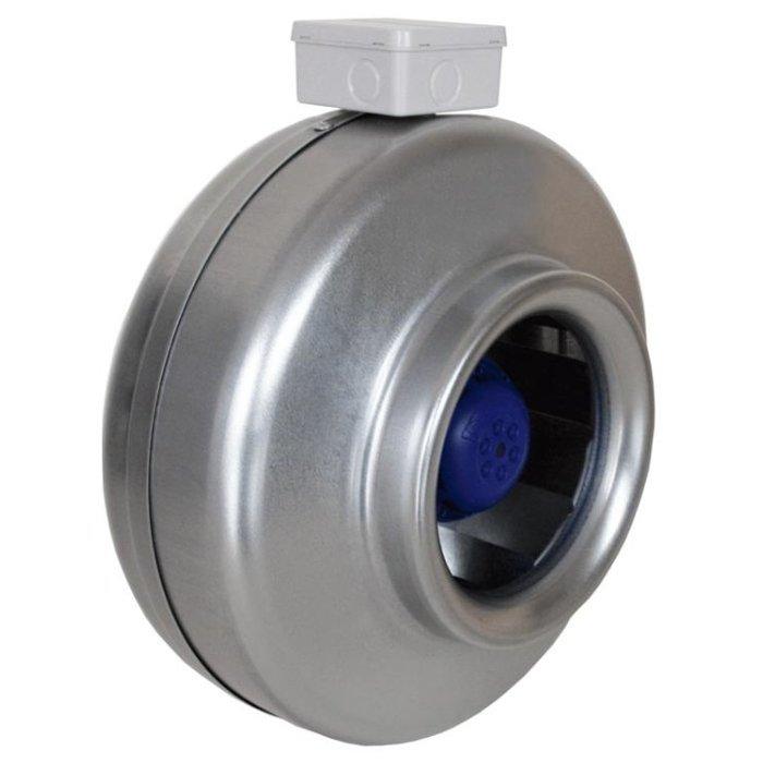 Вентилятор Salda VKAP 100 MD 3.0 фото