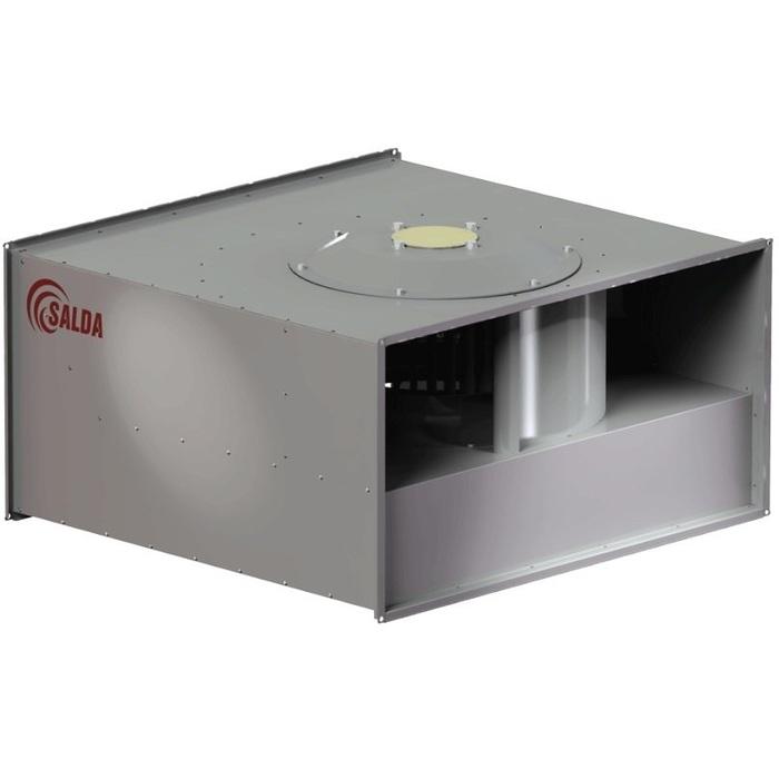 Купить Salda VKS 600-350-6 L3 в интернет магазине. Цены, фото, описания, характеристики, отзывы, обзоры