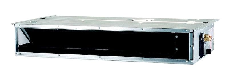 Канальный кондиционер для дома Samsung AC035JNMDEH/AF/AC035JXMDEH/AF фото