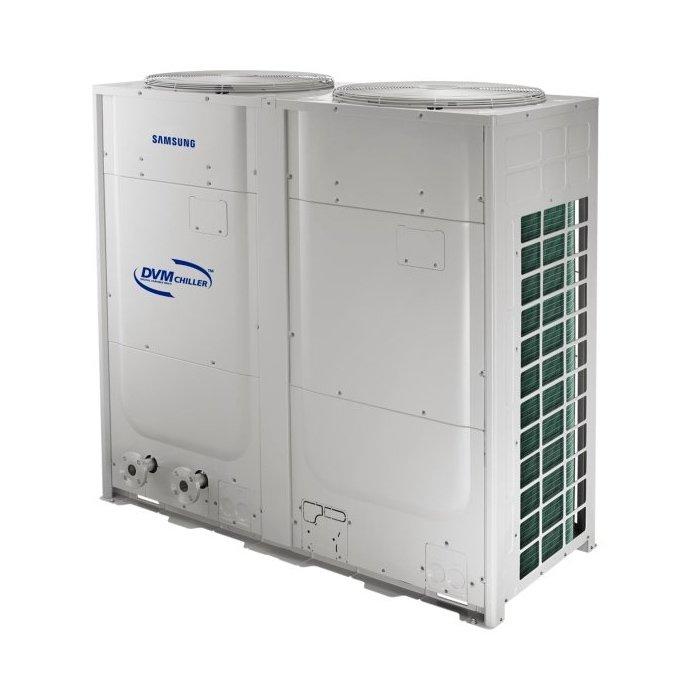 Купить Наружный блок VRF системы Samsung AG056KSVANH/EU в интернет магазине климатического оборудования