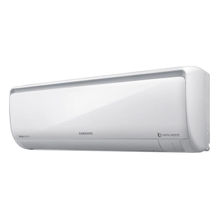 Купить Samsung AJ025RBTDEH/AF в интернет магазине. Цены, фото, описания, характеристики, отзывы, обзоры