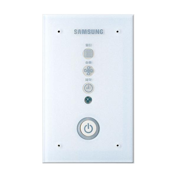 Приемник ИК сигнала для канального блока (длина кабеля 10м) Samsung MRK-A10N фото