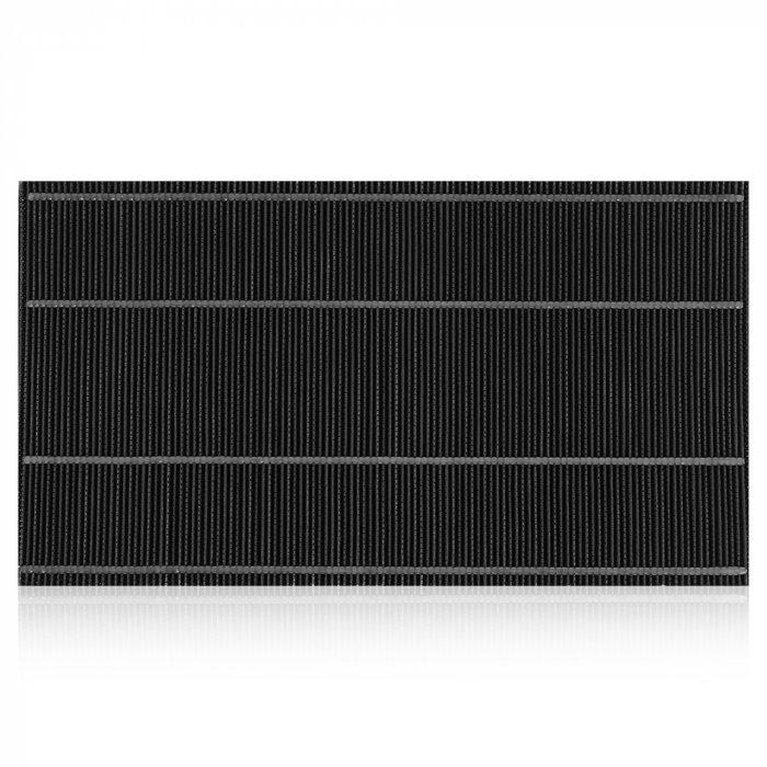 Угольный фильтр Sharp FZ-A61DFR фото