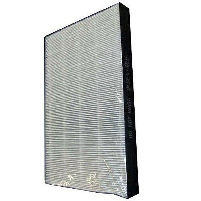 Фото - HEPA-фильтр Sharp Sharp FZ-C150HFE угольный фильтр sharp sharp fz d60dfe