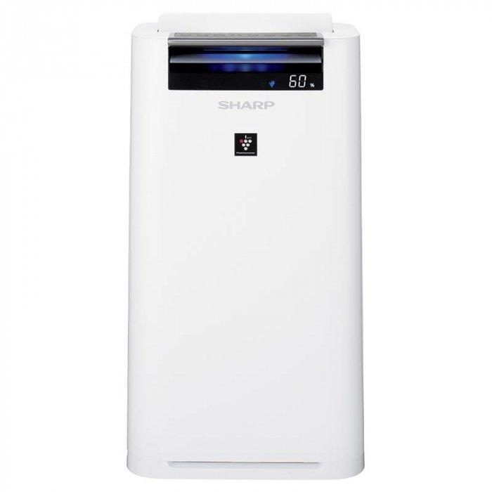 Очиститель воздуха Sharp KC-G41RW