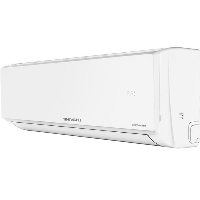 Купить Shivaki SSH-PM079DC в интернет магазине. Цены, фото, описания, характеристики, отзывы, обзоры