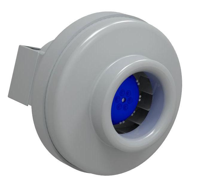 Вентилятор Shuft CFk 250 MAX фото