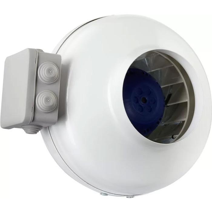 Купить Shuft CFz 160 MAX в интернет магазине. Цены, фото, описания, характеристики, отзывы, обзоры