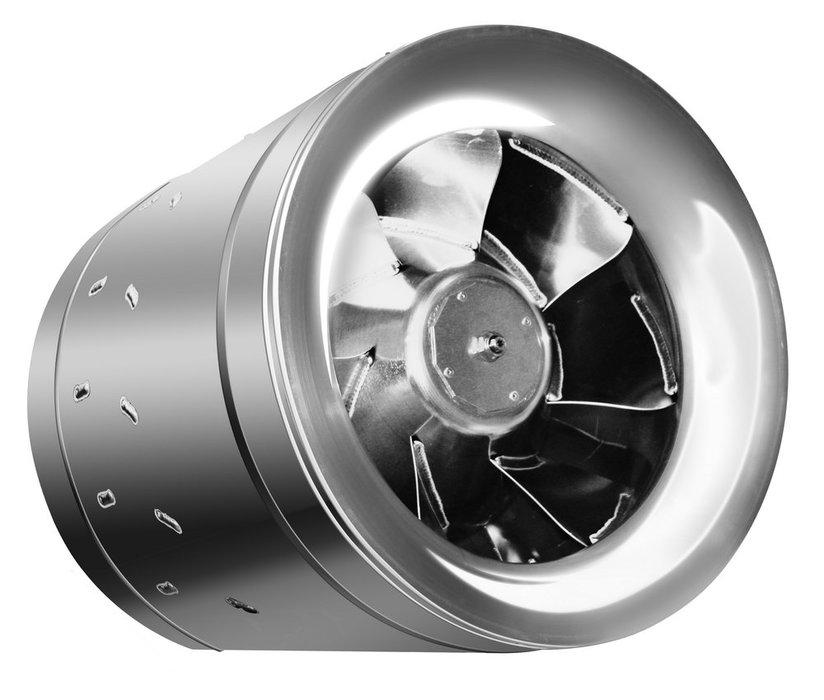 Вентилятор Shuft CMFD 630 фото