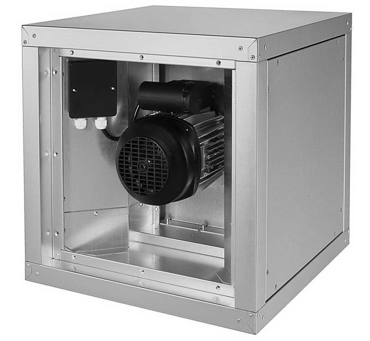 Купить Shuft IEF 450 в интернет магазине. Цены, фото, описания, характеристики, отзывы, обзоры