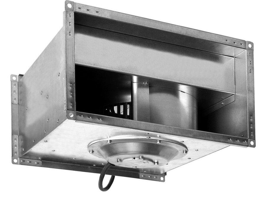 Вентилятор Shuft RFD 600x300-4 VIM фото