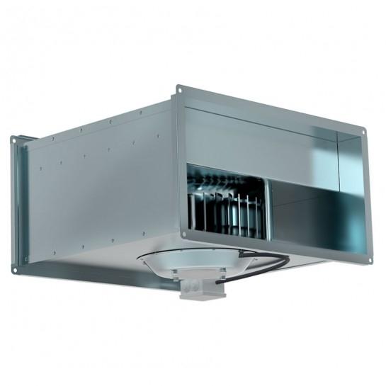 Купить Shuft RFE 400x200-4 MAX в интернет магазине. Цены, фото, описания, характеристики, отзывы, обзоры