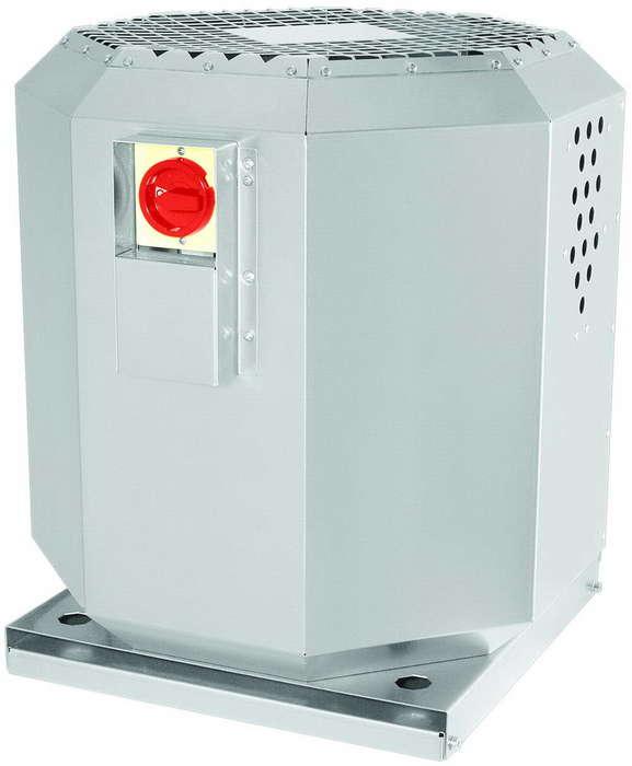 Купить Shuft RMVE-HT 315 в интернет магазине. Цены, фото, описания, характеристики, отзывы, обзоры