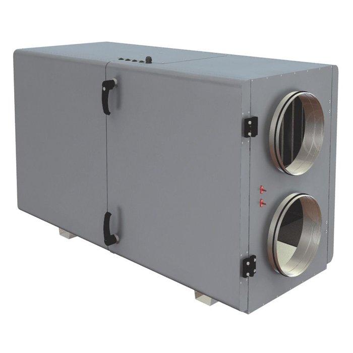 Купить Shuft UniMAX-R 6800VW EC в интернет магазине. Цены, фото, описания, характеристики, отзывы, обзоры