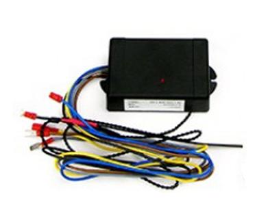 Купить Sinbo РДК-8.4 в интернет магазине. Цены, фото, описания, характеристики, отзывы, обзоры