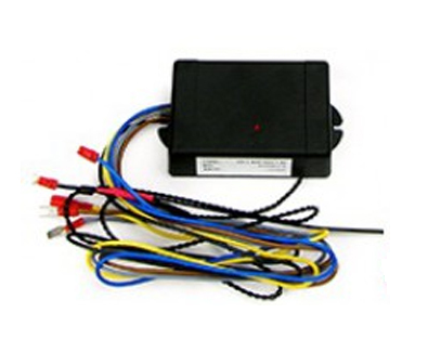 Купить Sinbo РДК-8.8 в интернет магазине. Цены, фото, описания, характеристики, отзывы, обзоры
