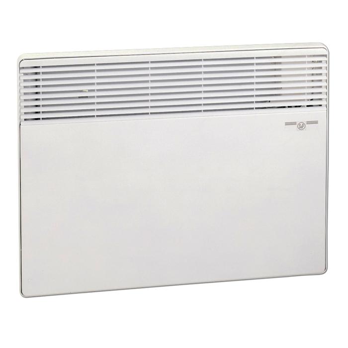 Купить Soler & Palau PM-1001 (230V 50HZ) в интернет магазине. Цены, фото, описания, характеристики, отзывы, обзоры