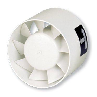 Купить Soler & Palau TDM-200Z в интернет магазине. Цены, фото, описания, характеристики, отзывы, обзоры