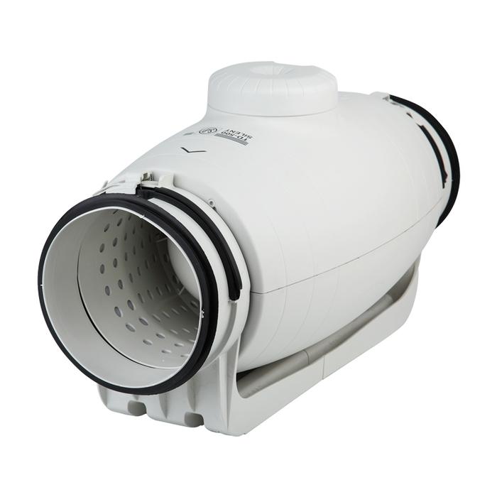 Купить Soler & Palau TD-1000/200 SILENT T 3V (220-240V 50/60HZ) N8 в интернет магазине. Цены, фото, описания, характеристики, отзывы, обзоры