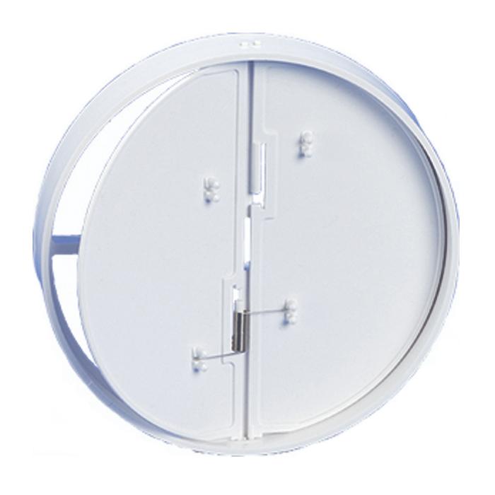 Обратный клапан для PAX NORTE Soler & Palau Soler & Palau Клапан для PAX NORTE вытяжной вентилятор pax norte 4