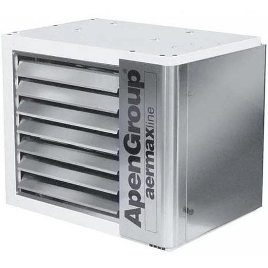 Купить Sonniger Rapid LR034 в интернет магазине. Цены, фото, описания, характеристики, отзывы, обзоры