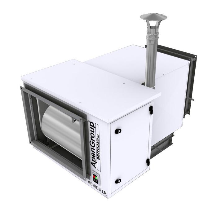 Купить Sonniger Rapid LR072-00X0 в интернет магазине. Цены, фото, описания, характеристики, отзывы, обзоры