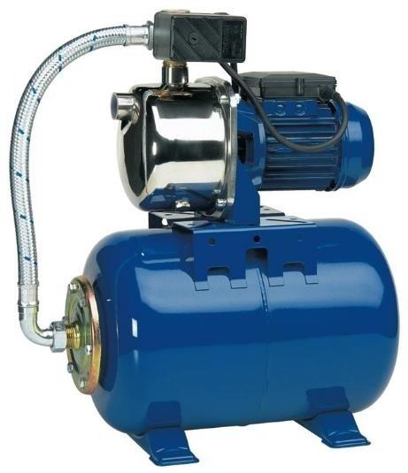 Купить Поверхностная насосная станция Speroni CAM 88/22-HL в интернет магазине климатического оборудования
