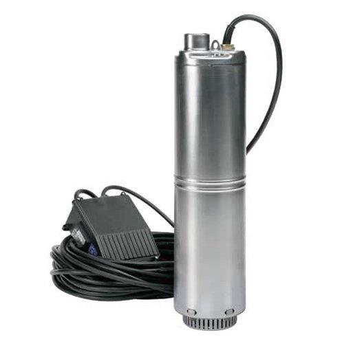Купить Колодезный насос Speroni SCM 6-F в интернет магазине климатического оборудования