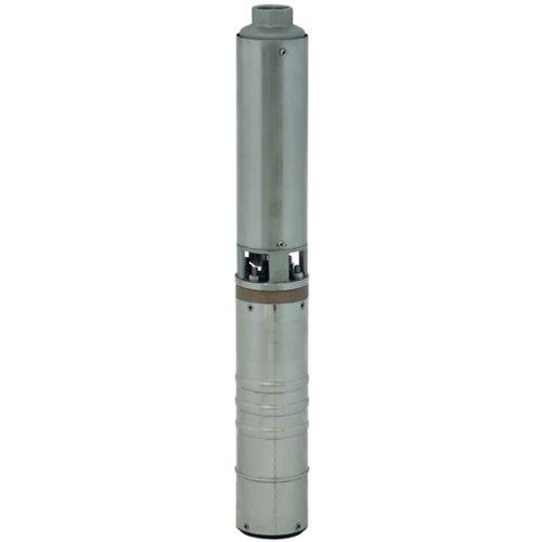 Купить Скважинный насос Speroni SPM 70-16 в интернет магазине климатического оборудования