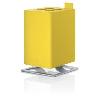 Ультразвуковой увлажнитель воздуха Stadler Form
