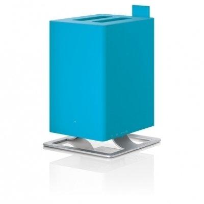 Купить со скидкой Ультразвуковой увлажнитель воздуха Stadler Form