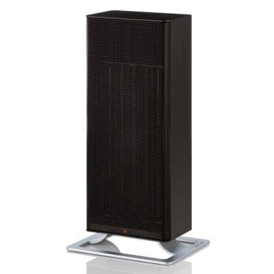 Купить Stadler Form A-021E Anna Big Black в интернет магазине. Цены, фото, описания, характеристики, отзывы, обзоры