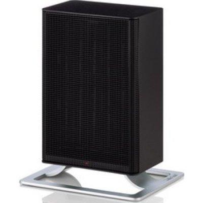Купить со скидкой Бытовой тепловентилятор Stadler Form