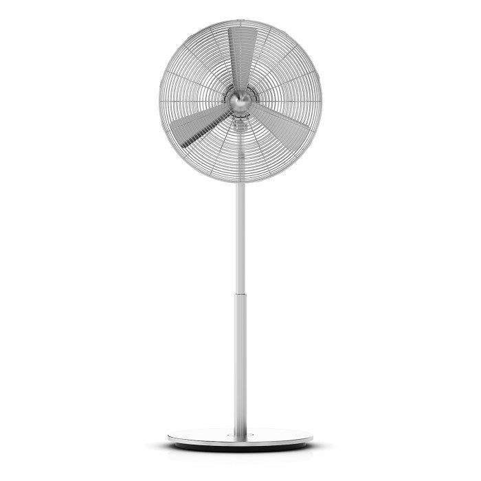 Купить Напольный лопастной вентилятор Stadler Form C-060 в интернет магазине климатического оборудования