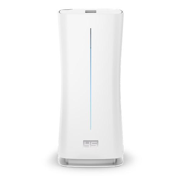 Ультразвуковой увлажнитель воздуха Stadler Form E-014 Eva little white фото