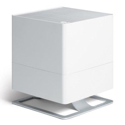 Традиционный увлажнитель воздуха Stadler Form