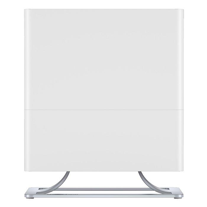 Купить Stadler Form O-060 в интернет магазине. Цены, фото, описания, характеристики, отзывы, обзоры