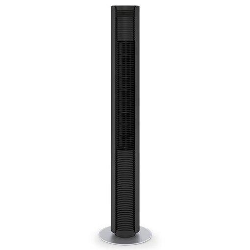 Напольный вентилятор Stadler Form P-013 фото