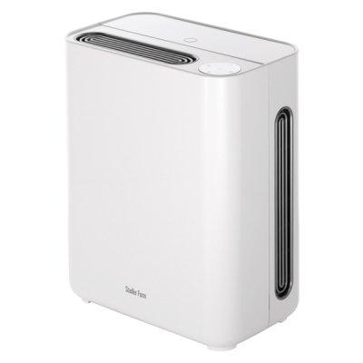 Купить Бытовая мойка воздуха Stadler Form T-001/HE50 Tom White в интернет магазине климатического оборудования