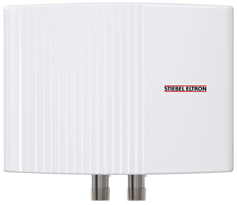 Электрический проточный водонагреватель 6 кВт Stiebel Eltron.