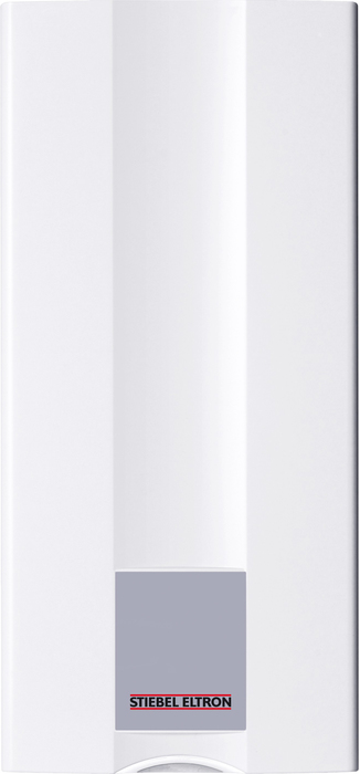 Электрический проточный водонагреватель 12 кВт Stiebel Eltron Stiebel Eltron HDB-E 12 Si