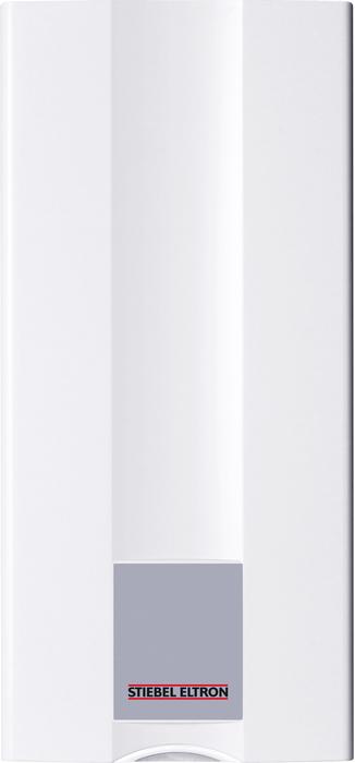 Качественный водонагреватель Stiebel Eltron Stiebel Eltron HDB-E 21 Si