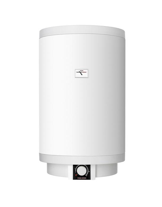 Электрический накопительный водонагреватель на 200 литров Stiebel Eltron