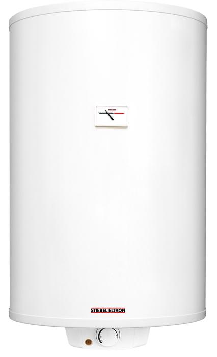 Электрический накопительный водонагреватель Stiebel Eltron PSH 80 Classic фото