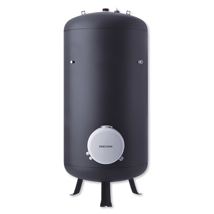 Электрический накопительный водонагреватель Stiebel Eltron