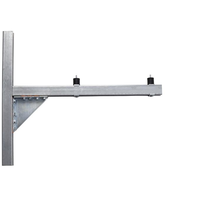 Купить Stiebel Eltron WK 2 Кронштейн в интернет магазине. Цены, фото, описания, характеристики, отзывы, обзоры
