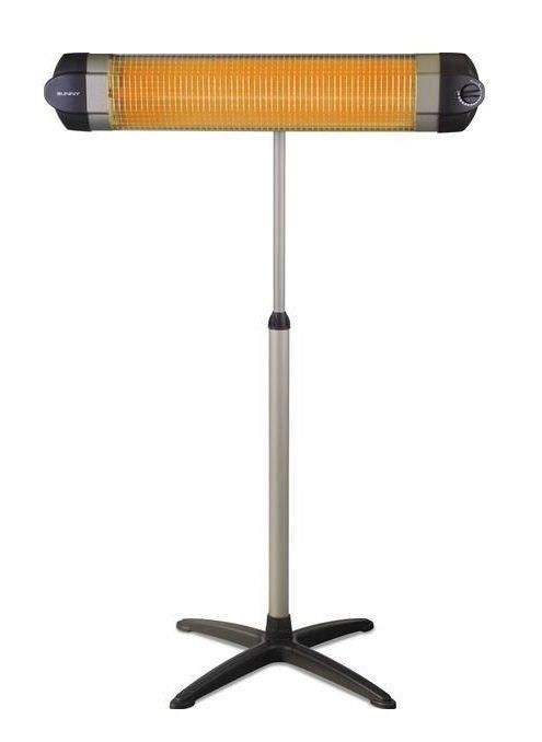 Купить Sunny 1700 в интернет магазине. Цены, фото, описания, характеристики, отзывы, обзоры