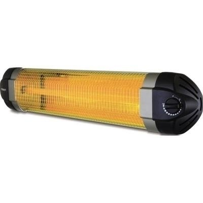 Купить Sunny 2600 в интернет магазине. Цены, фото, описания, характеристики, отзывы, обзоры
