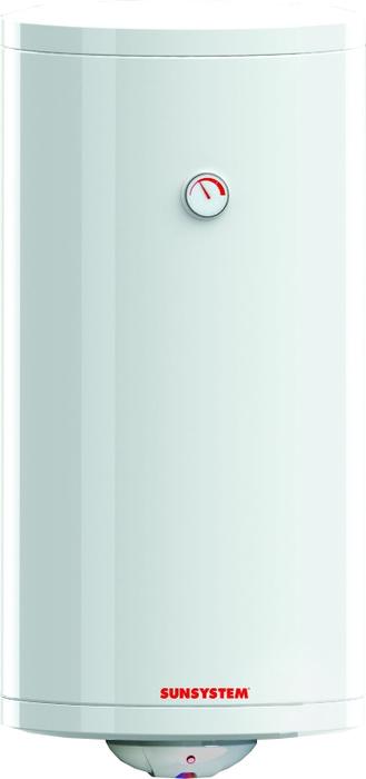 Купить Sunsystem BB 100 V/S1 UP (25 кВт) в интернет магазине. Цены, фото, описания, характеристики, отзывы, обзоры